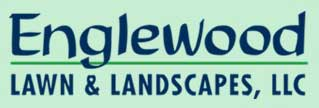 Englewood Lawn & Landscapes LLC